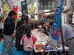 s-産業祭3.jpg